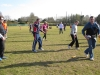 barrys-project-rugby-blitz-005