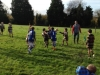 u-10-in-action-v-thomond