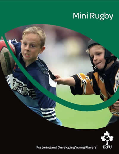 mini_rugby_rules_cover
