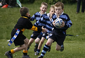mini_rugby_success