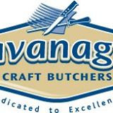 Kavanghs craft butchers