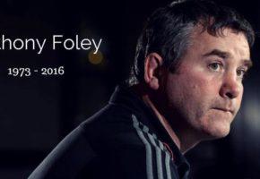 Anthony Foley R.I.P.