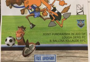 Race Night Fundraiser