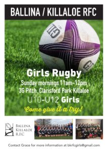 Grace Mini Girls Rugby A3 AW2-page-001